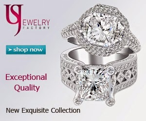 diamond ring collection