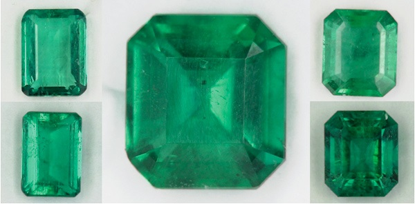 emerald cut gems made gemstones wholesale synthetic man colors blog