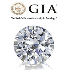 gia diamonds